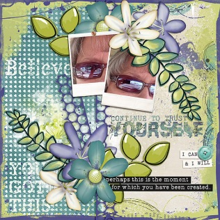 You-Got-This-CD-031919-600