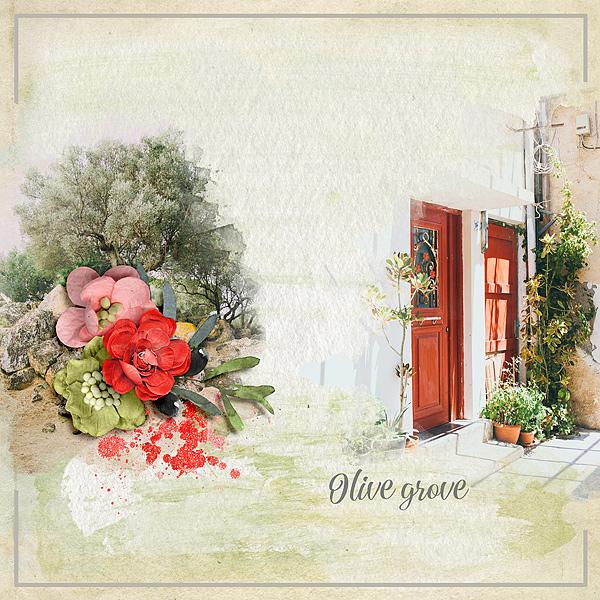 Olive-Grove-etd-041619-600