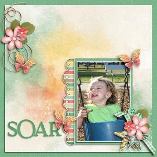 Soar-FD-041619-600