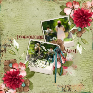 Remember-This-Snapshots-iNSD-Collab-Kit_2-600
