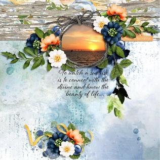 Summer-Sunrise-JSD-052119-600