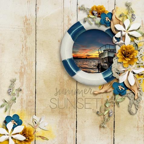 Summer-Sunset-ND-052819-
