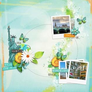 Enjoy-the-Ride-CD-060419-600