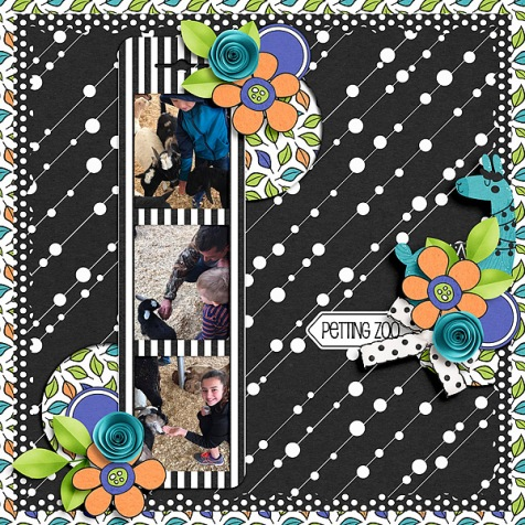 Petting-Zoo-JSD-062519-600