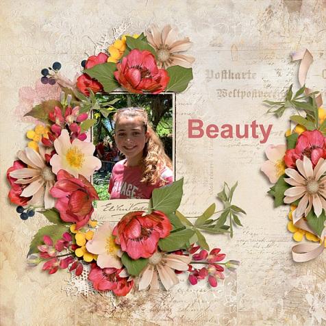 Beauty-1907-Temp-Ch