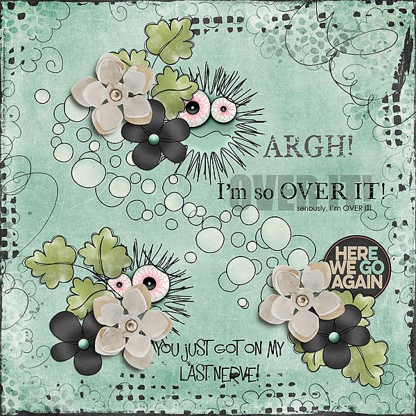 Argh-FD-BDD-082019