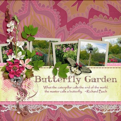 Butterfly-Garden-PBP-UIA1908