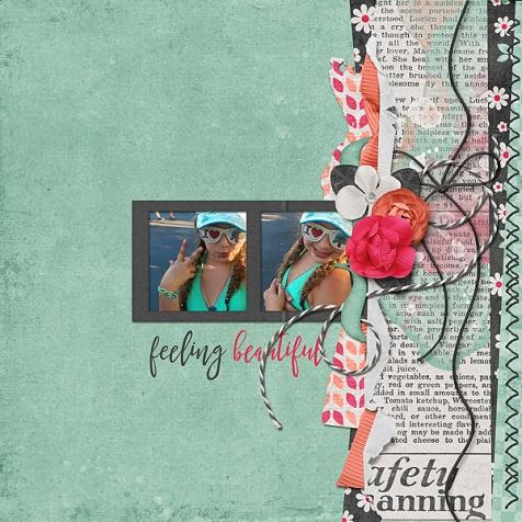 Feeling-Beautiful-JY-BBD-082019
