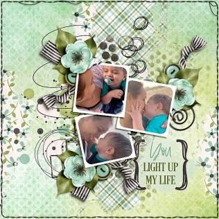 You-Light-Up-My-Life-JSD-BBD-082019