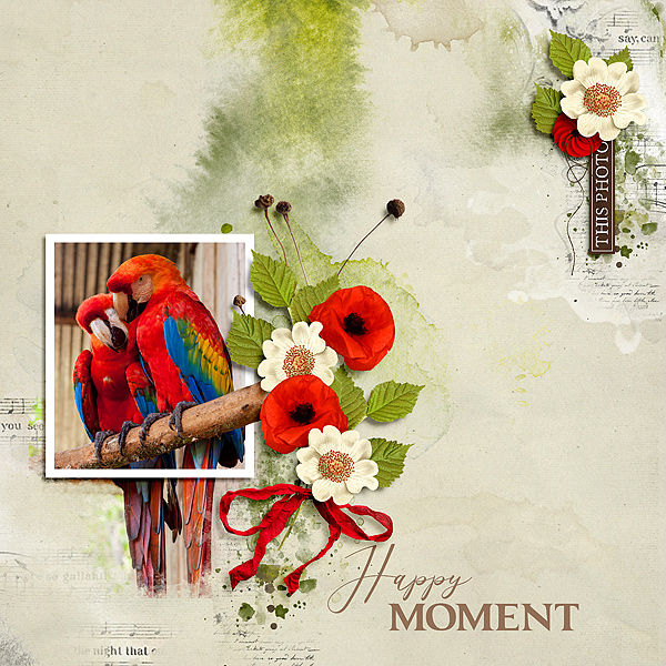 1909-Happy-Moment-TD-UIA