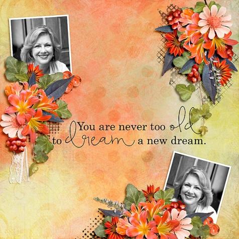 Dream-a-New-Dream-LDW-BBD-091719