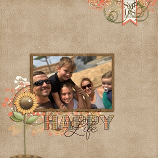 Happy-Life-BBD-FD-091719