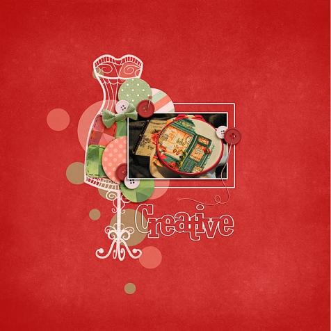 Sew-Creative-LMD-BBD-091719