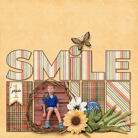 Smile-1st-Grade-BBD-FD-091719