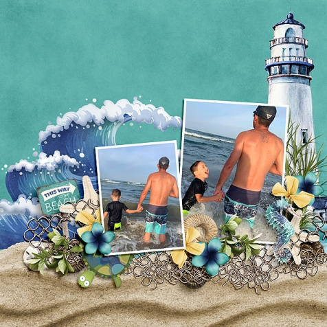 This-Way-to-the-Beach-JSD-090319-B