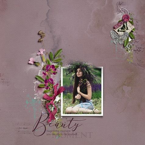 Your-Beautiful-Self-TD-090319