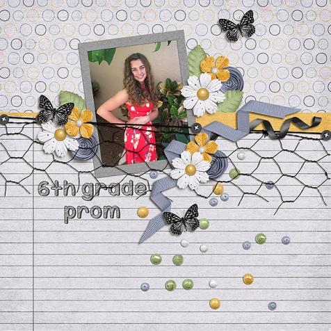 6th-grad-prom-JY-110519