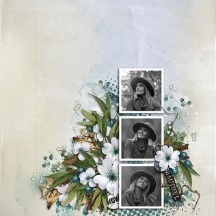 Beautiful-1911-PBP-Temp-Ch-JOD