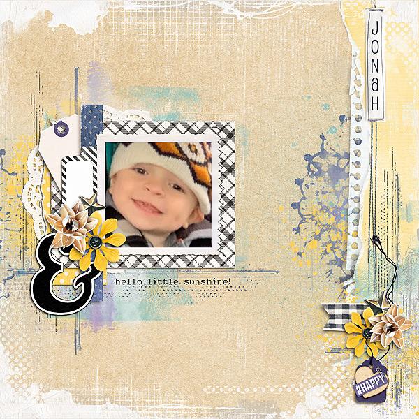 Happy-Jonah-BD-112619