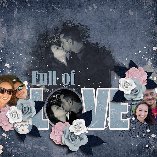 Full-of-Love-LMD-012820