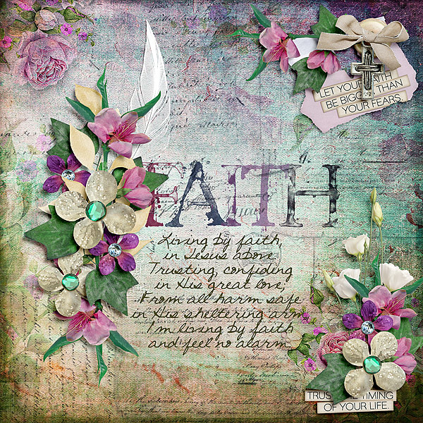 Living-by-Faith-HSA-BBD-012120