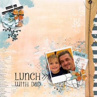 Lunch-with-Dad-BD-2001-UIAch