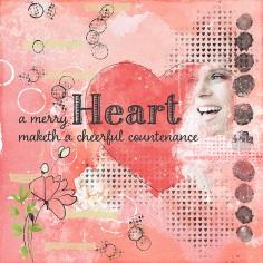 a-merry-Heart-CD-BBD-021820