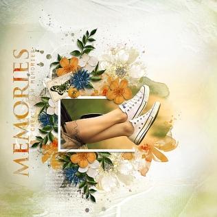 Create-New-Memories-TD-020420