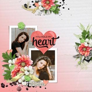 U-Hold-My-Heart-HSA-BBD-021820