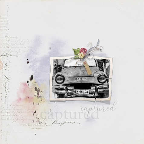 Vintage-Automobile-ND-BBD-021820
