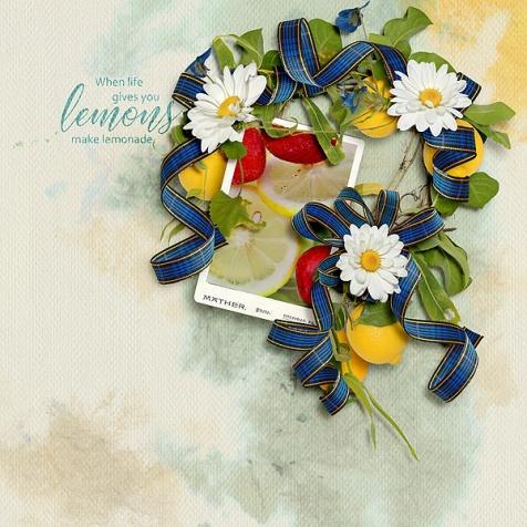 When-Life-Gives-You-Lemons-DBD-022520