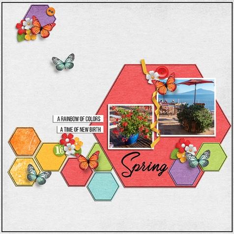 Spring-2003-Sketch-Challenge-JY
