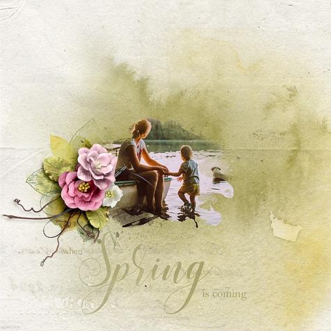 Spring-is-Coming-etd-032420