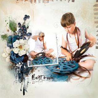 Best-Movie-Ever-TD-042820