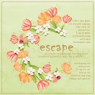 My-Escape-No2-CD-042820jpg