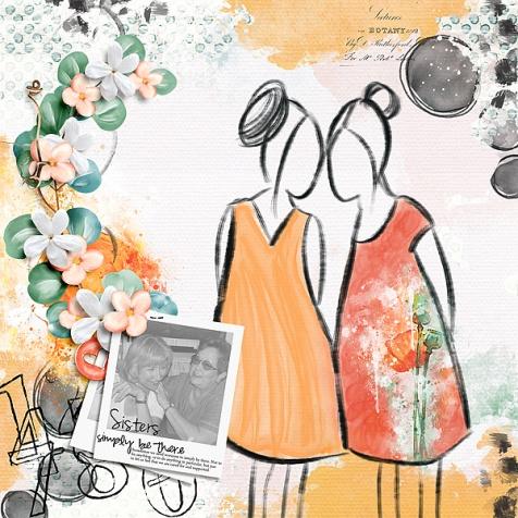 Sisters-CD-BBD-042120