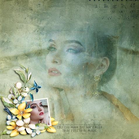 Magic-Lady-CD-052620