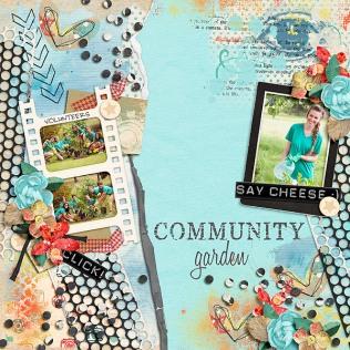 Community-BDnHT-060220