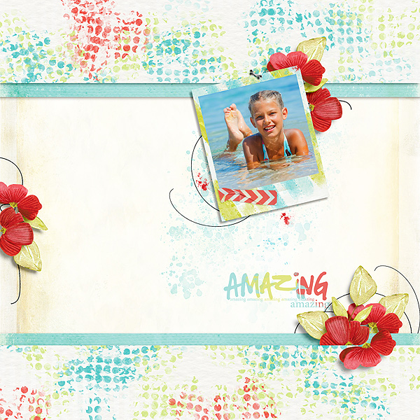 A-Maz-ing-CD-20Jul-UIA-Challenge