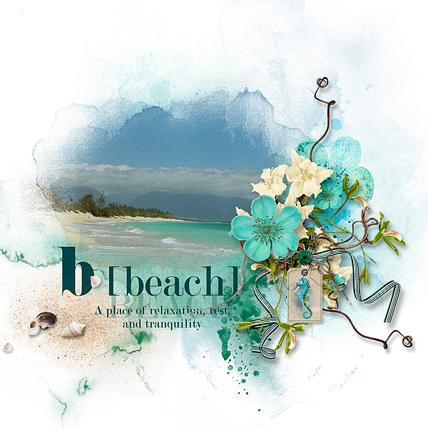 Beach-TD-070720