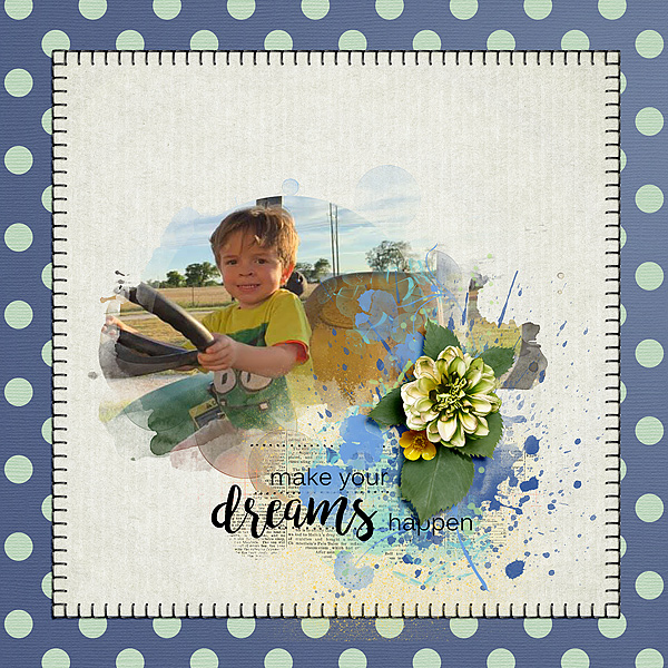 Make-Your-Dreams-Happen-MystBoxCh-07-2020
