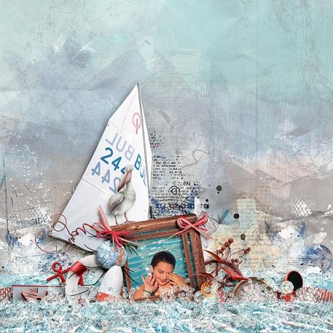 Adrift-LDW-080620