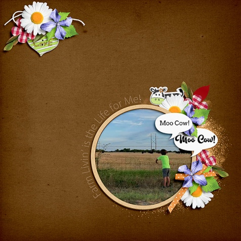 Farm-Livin-is-the-Life-for-Me-HT-081120