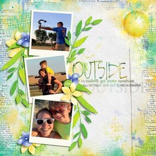 Go-Outside-CD-080620