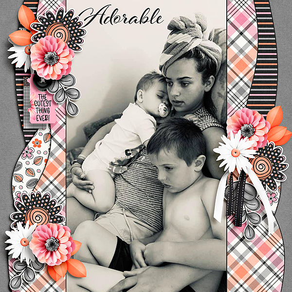 Adorable-JSD-092220