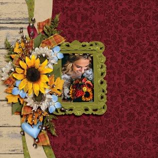 Garden-Wedding-CDD-092920
