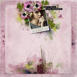 Daydreamer-CD-102720