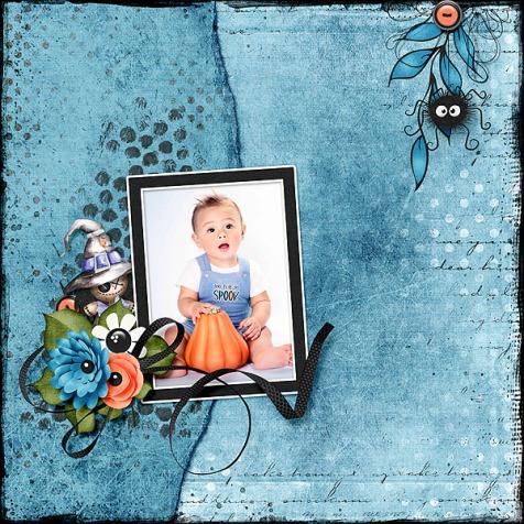 Too_Cute_to_Spook-JSD-102720