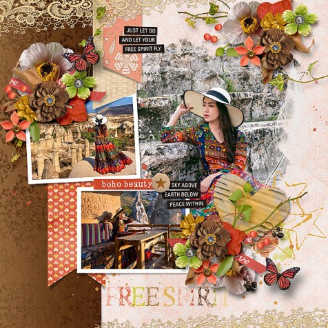 Freespirit-HSA-BBD-111720
