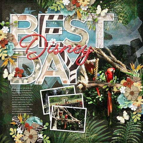 Best-Day-Disney-HSA-Dec-Template-Challenge